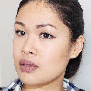 Nikki Yumul Headshot
