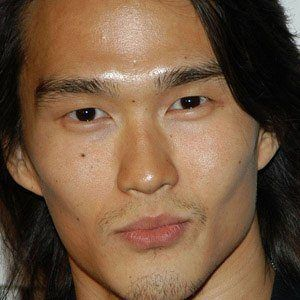 Karl Yune 1 of 5
