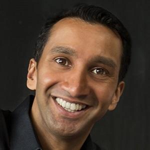 Imran Yusuf - Bio, Facts, Fami...