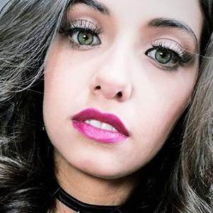 Fiorella Zamora 1 of 5