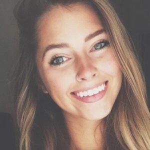 Emily Zeck 1 of 7