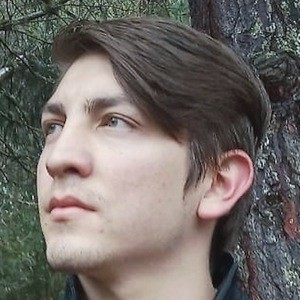 Zegel ZegelyMei Headshot 1 of 3
