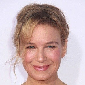Renee Zellweger 1 of 8