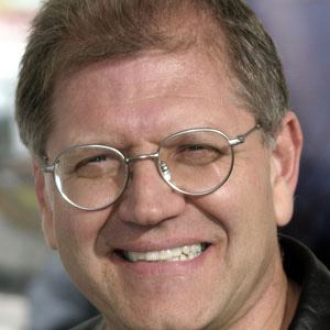 Robert Zemeckis 1 of 5