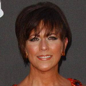 colleen zenk imdbcolleen zenk annie, colleen zenk net worth, colleen zenk cancer, colleen zenk age, colleen zenk hair, colleen zenk 2017, colleen zenk 2015, colleen zenk imdb, colleen zenk on the talk, colleen zenk hairstyles, colleen zenk today, colleen zenk now, colleen zenk pictures, colleen zenk facebook, colleen zenk photos, colleen zenk 2016, colleen zenk as the world turns, colleen zenk twitter, colleen zenk instagram, colleen zenk actress