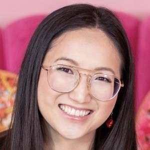 Joanna Zhou 1 of 9