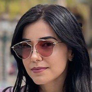Vanessa Ziletti 1 of 5