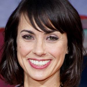 Constance Zimmer 1 of 6