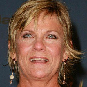 Hot Leaked Kim Zimmer born February 2, 1955 (age 63)  nudes (63 images), Twitter, panties