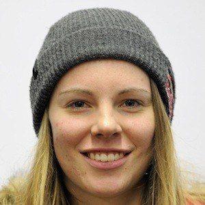 Lisa Zimmermann Headshot