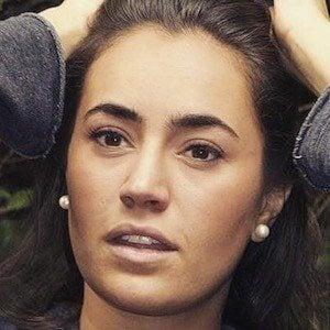 Paola Zurita 1 of 6
