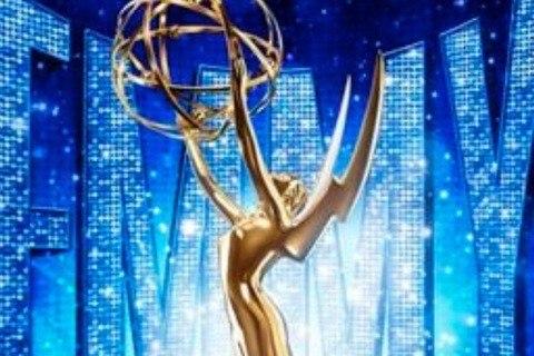 2010 Emmy Awards