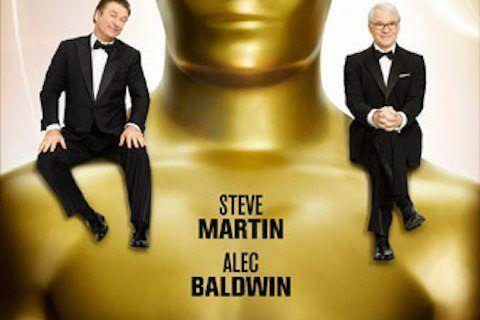2010 Oscars