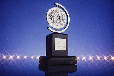 2013 Tony Awards