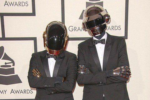 2014 Grammys