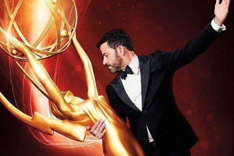 2016 Emmy Awards