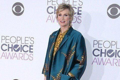 2016 People's Choice Awards