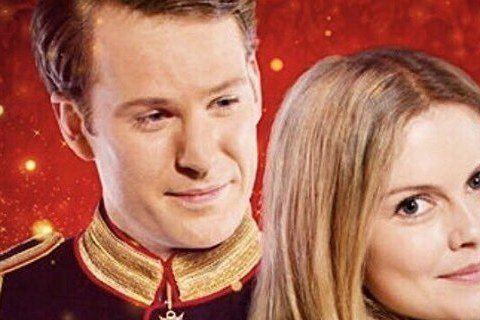The Christmas Prince.A Christmas Prince Cast Info Trivia Famous Birthdays