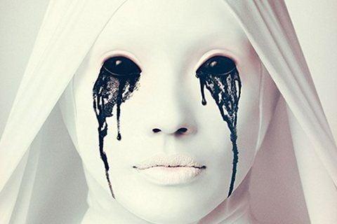 American Horror Story: Asylum