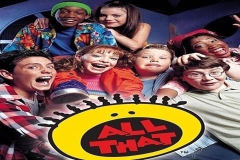 All That (1994)