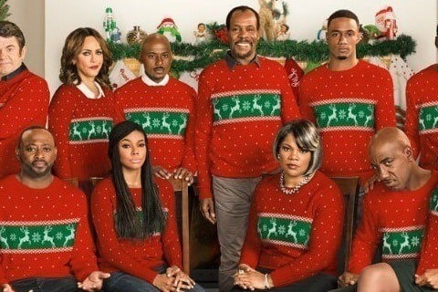 Cast From Almost Christmas.Almost Christmas Cast Info Trivia Famous Birthdays