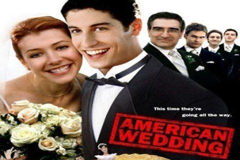 American Wedding Cast.American Wedding Cast Info Trivia Famous Birthdays