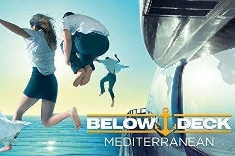 Below Deck Mediterranean - Cast, Info, Trivia | Famous Birthdays