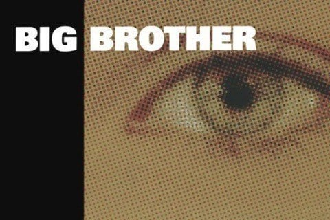 Big Brother (UK)