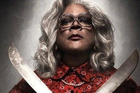 Boo 2! A Madea Halloween - Cast, Info, Trivia | Famous Birthdays