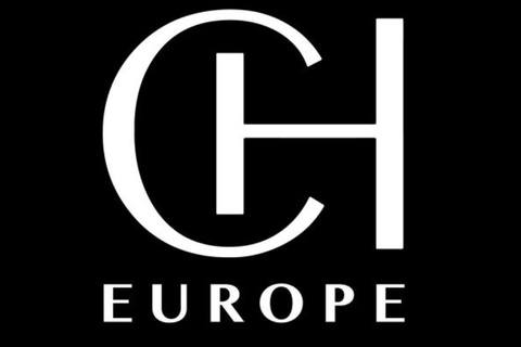 CLUBHOUSE EUROPE