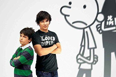 Diary Of A Wimpy Kid Rodrick Rules Cast Info Trivia Famous Birthdays