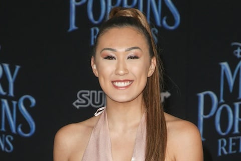 DIYing with LaurDIY