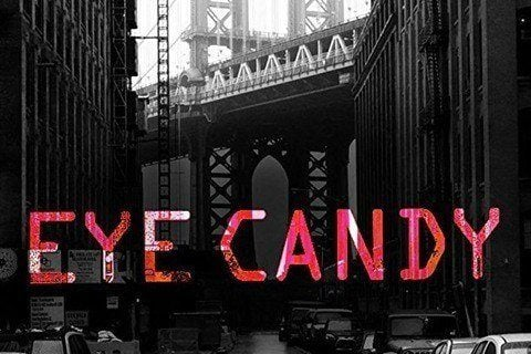 Eye Candy Show