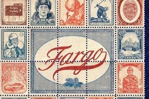 Fargo (season 1)