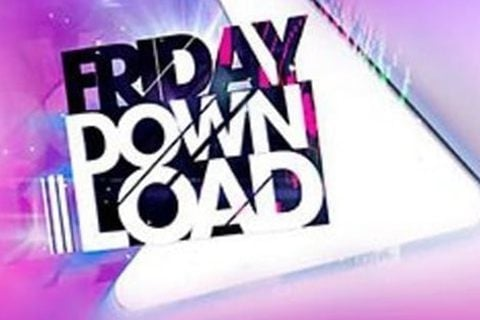 Friday Download