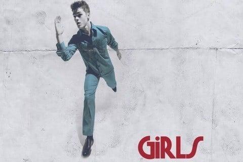 Girls (2018)