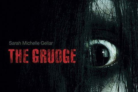 The Grudge 2004 Movie Cast Info Trivia Famous Birthdays