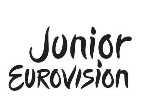 Festival de la Canción de Eurovisión Junior