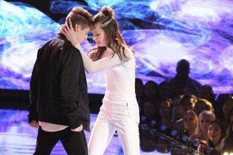 Josh & Taylor
