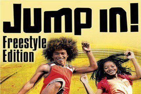 Jump In! - Cast, Info, Trivia   Famous Birthdays