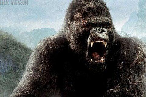 King Kong Cast Info Trivia Famous Birthdays