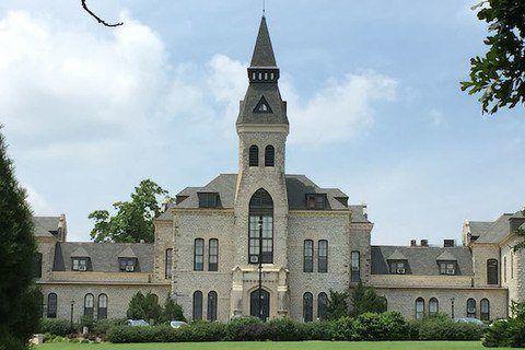 Universidad Estatal de Kansas
