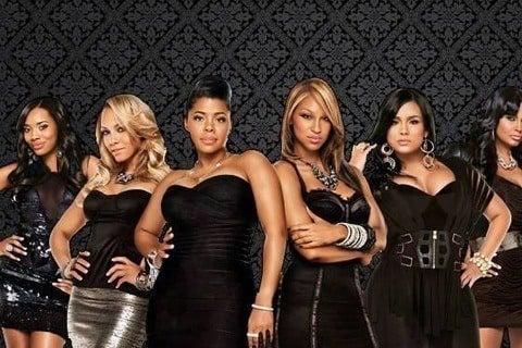 Love & Hip Hop: Miami - Cast, Trivia   Famous Birthdays