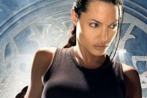 Lara Croft Tomb Raider Cast Info Trivia Famous Birthdays