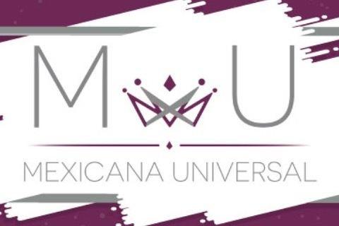 Mexicana Universal