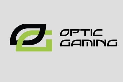 OpTic Gaming