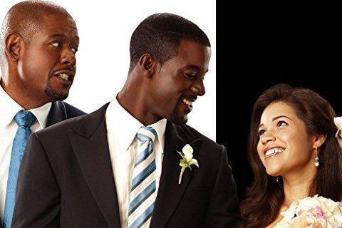 Our Family Wedding.Our Family Wedding Cast Info Trivia Famous Birthdays