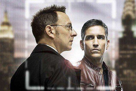 Person of Interest - Cast, Info, Trivia | Famous Birthdays