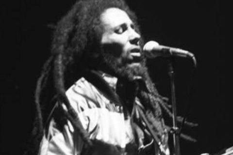 Redemption Song