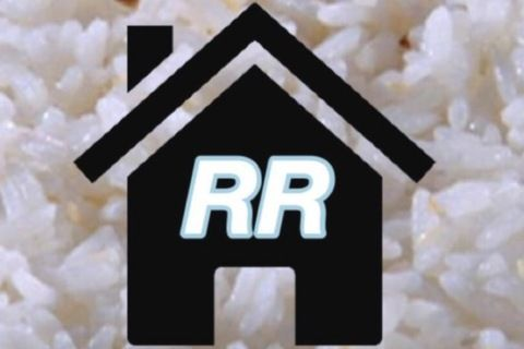 Rice Residents